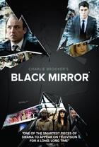 Black Mirror Staffel 1 Folge 1