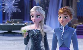 Die Eiskönigin - Olaf taut auf - Bild 20
