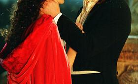 Patrick Wilson in Das Phantom der Oper - Bild 79