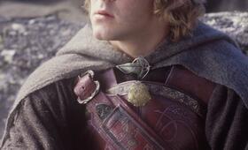 Der Herr der Ringe: Die Rückkehr des Königs mit Dominic Monaghan - Bild 49
