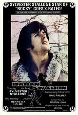Randy - Poster