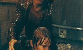Last Action Hero mit Arnold Schwarzenegger und Austin O'Brien - Bild 58