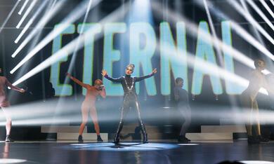 Vox Lux mit Natalie Portman - Bild 6