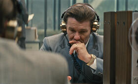 Joel Edgerton in Black Mass - Bild 123