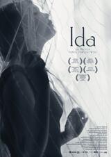Ida - Poster