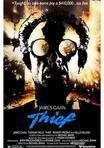 Thief - Der Einzelgänger