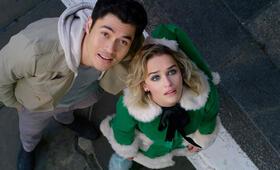 Last Christmas mit Emilia Clarke und Henry  Golding - Bild 6