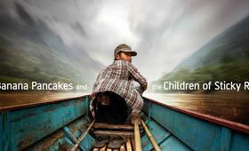 Bananas, Pancakes und der Lonely Planet - Bild 16
