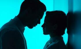 Equals - Euch gehört die Zukunft mit Kristen Stewart und Nicholas Hoult - Bild 93