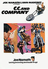 C.C. und Company