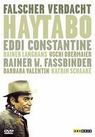Haytabo - Falscher Verdacht