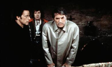 Das Omen mit Gregory Peck - Bild 4