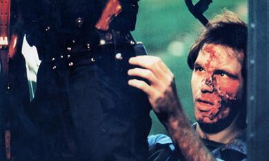 Zombie - Dawn of the Dead - Bild 8