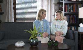 Bad Moms 2 mit Kristen Bell und Cheryl Hines - Bild 14