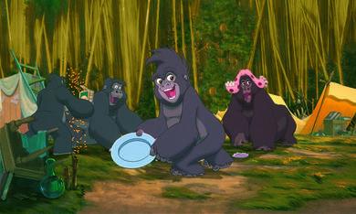Walt Disney's Tarzan - Bild 2