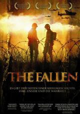 The Fallen - Poster