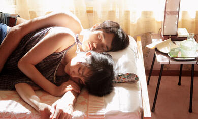 Naokos Lächeln - Bild 10