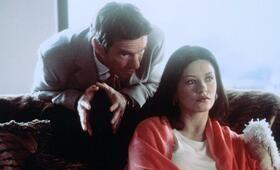 Traffic - Macht des Kartells mit Catherine Zeta-Jones und Dennis Quaid - Bild 3