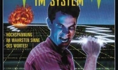 Der Killer im System - Bild 7