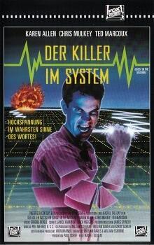 Der Killer im System - Bild 7 von 8