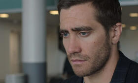 Demolition mit Jake Gyllenhaal - Bild 150