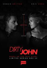 Dirty John - Poster