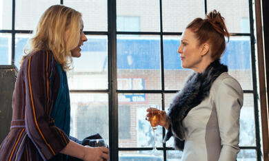 Maggies Plan mit Julianne Moore - Bild 10