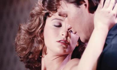 Dirty Dancing mit Patrick Swayze und Jennifer Grey - Bild 7