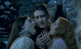 Van Helsing mit Richard Roxburgh - Bild 16