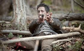 Adrien Brody in Wrecked - Ohne jede Spur - Bild 99