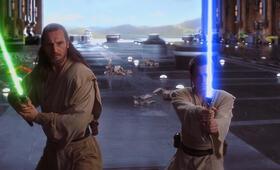 Star Wars: Episode I - Die dunkle Bedrohung mit Liam Neeson und Ewan McGregor - Bild 23