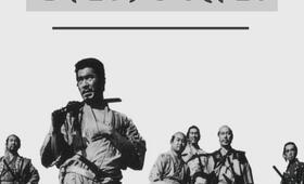 Die sieben Samurai - Bild 17