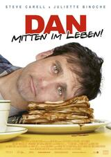 Dan - Mitten im Leben! - Poster
