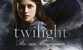 Twilight - Bis(s) zum Morgengrauen - Bild 1