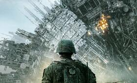 World Invasion: Battle Los Angeles - Bild 16