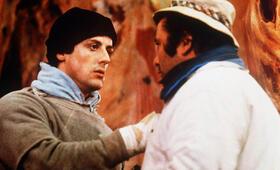 Rocky mit Sylvester Stallone - Bild 92