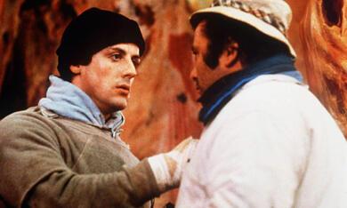 Rocky mit Sylvester Stallone - Bild 4