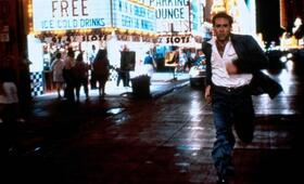 Honeymoon in Vegas mit Nicolas Cage - Bild 174