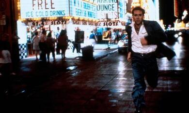 Honeymoon in Vegas mit Nicolas Cage - Bild 9