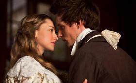 Les Misérables - Bild 25