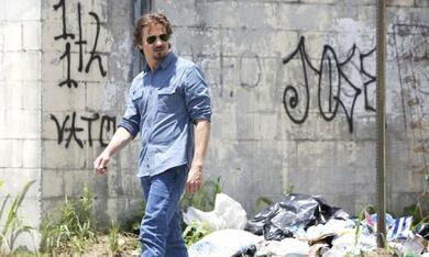 Kill the Messenger - Bild 9