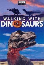 Dinosaurier - Im Reich der Giganten Poster