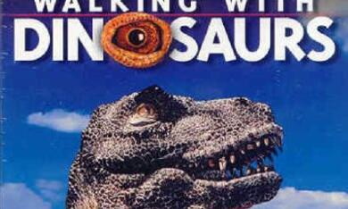 Dinosaurier - Im Reich der Giganten - Bild 1