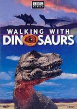 Dinosaurier - Im Reich der Giganten - Poster