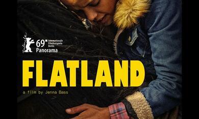 Flatland - Bild 7