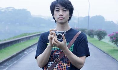 Ramen Shop mit Takumi Saitoh - Bild 6