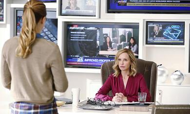 Supergirl, Staffel 1 mit Melissa Benoist - Bild 7