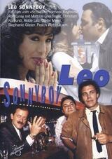 Leo Sonnyboy - Poster