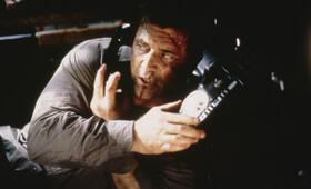 Payback - Zahltag mit Mel Gibson - Bild 132