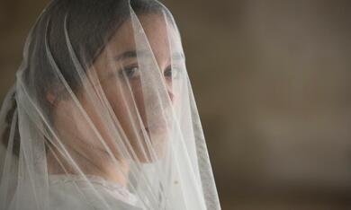 Lady Macbeth mit Florence Pugh - Bild 6